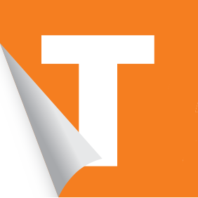Tape University site icon