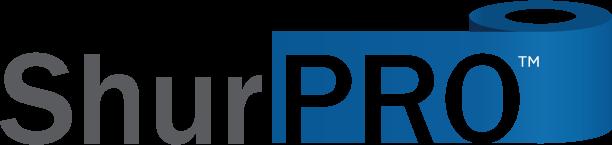 shurpro-logo-612×145