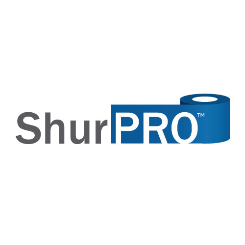 shurpro-square-500px